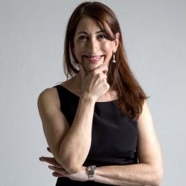 María San Benito Pastor