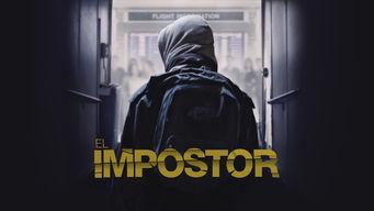 elimpostor2