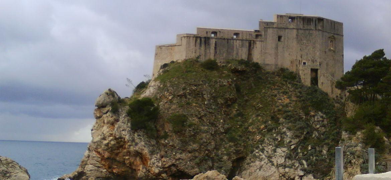 Lovrijenac-fort03509