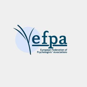 EFPA-1
