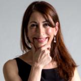 María-San-Benito-Pastor
