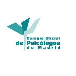 copmadrid-logo-color-certis-1