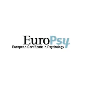 europsy-copia-e1413289886414-1