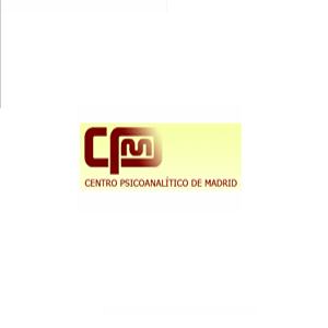 img_Centro-Psicoanalitico-de-Madrid3